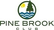 Pine Brook Club | Swim & Tennis Club | Glastonbury CT